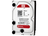Western Digital Caviar Red 3000 GB