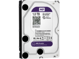 Western Digital WD Purple 1000 GB