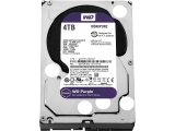 Western Digital WD Purple 4000 GB