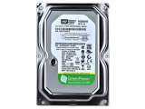 Western Digital AV-GP 320 GB