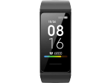 Xiaomi Redmi Band 4C